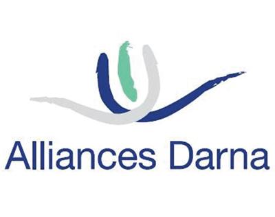 alliance-darna