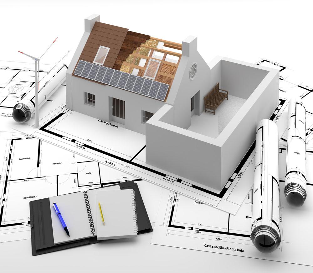 structure du b u00c2timent  u2013 cap ingenierie